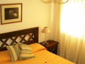 Hostel Del Mar, Mar del Plata