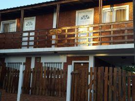 Departamento en Playa Serena Mar del Plata !!, Mar del Plata