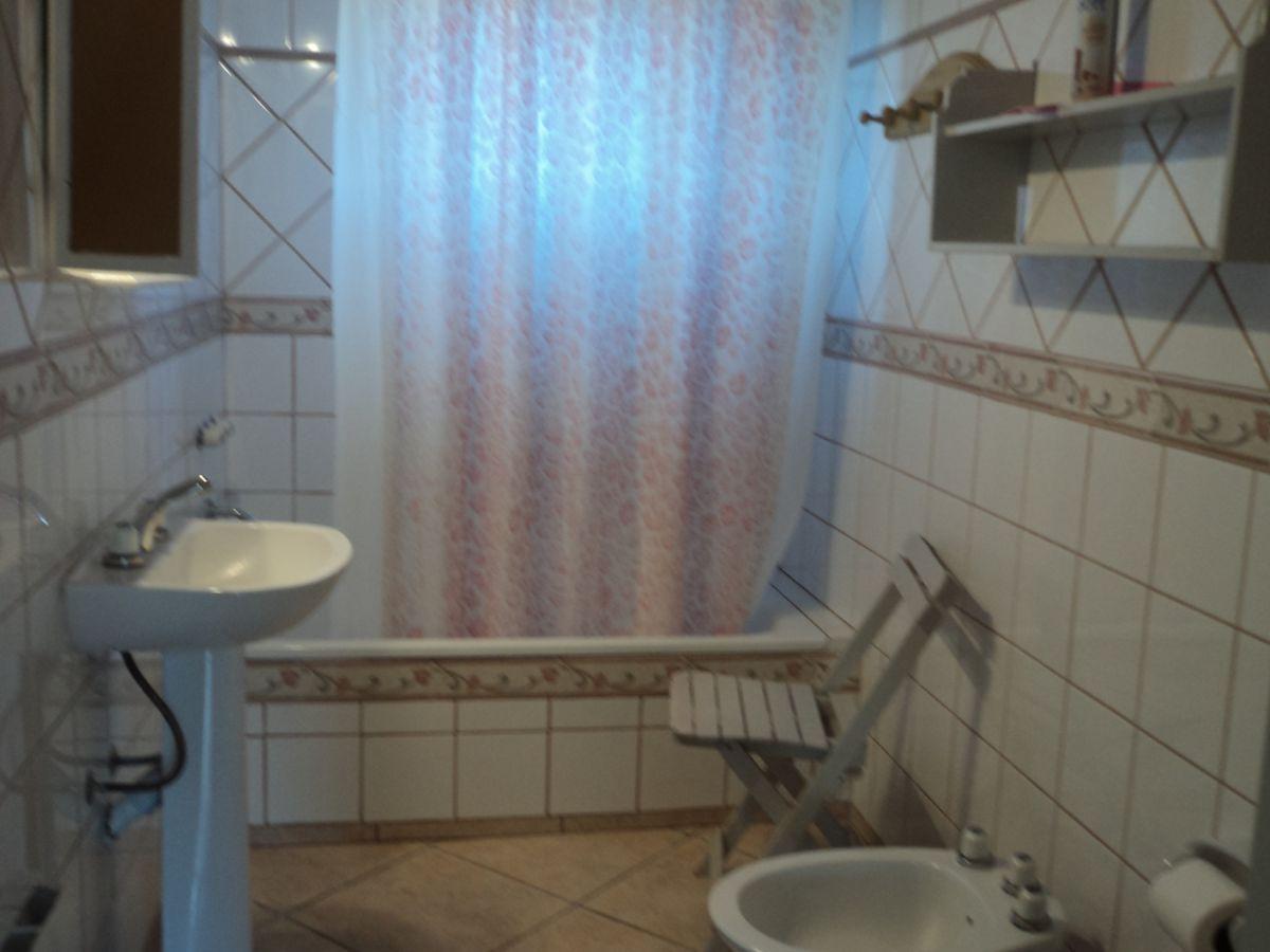 Las Lavandas - Casa en las sierras , Tandil