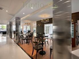 Hotel Nuevo Ostende, Mar del Plata