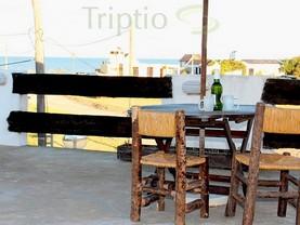 Aires de Mar Hotel, La Lucila del Mar