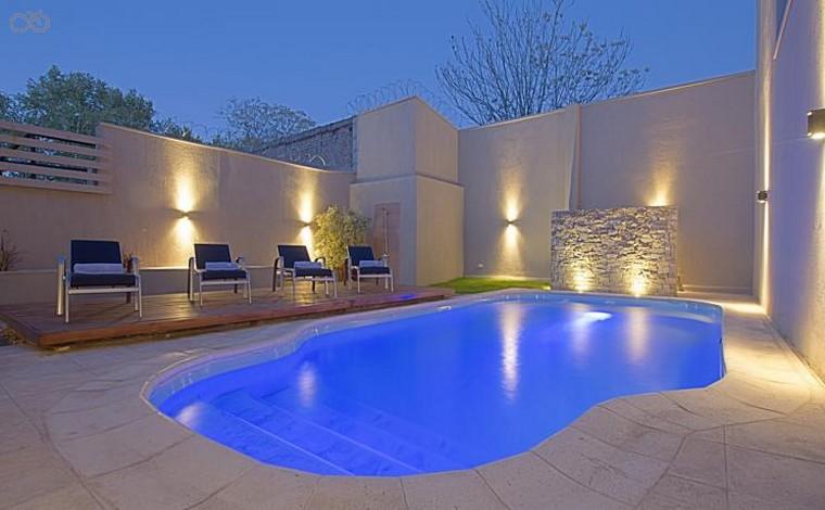 Apart-Hotel Quinta & Suites, Mendoza