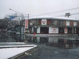 Apart Hotel Ruca Ski, General Alvear