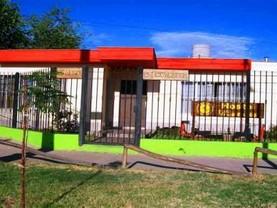 Hostel Wineries, Maipú