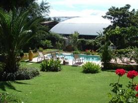BO HOTEL DE ENCANTO & SPA, Chicoana