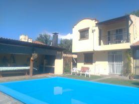 APART ENTRE FAROLAS, Villa San Lorenzo