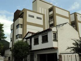 ANKARA SUITES, Salta
