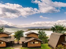 Utaka Cabañas y Aparts, Ushuaia