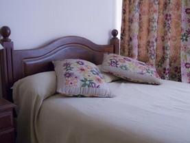 Hostería Posada Los Coihues, Ushuaia