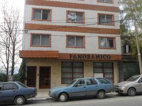 Residencial Panoramico Bariloche, Bariloche
