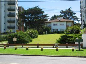 YAI Departamentos, Villa Gesell