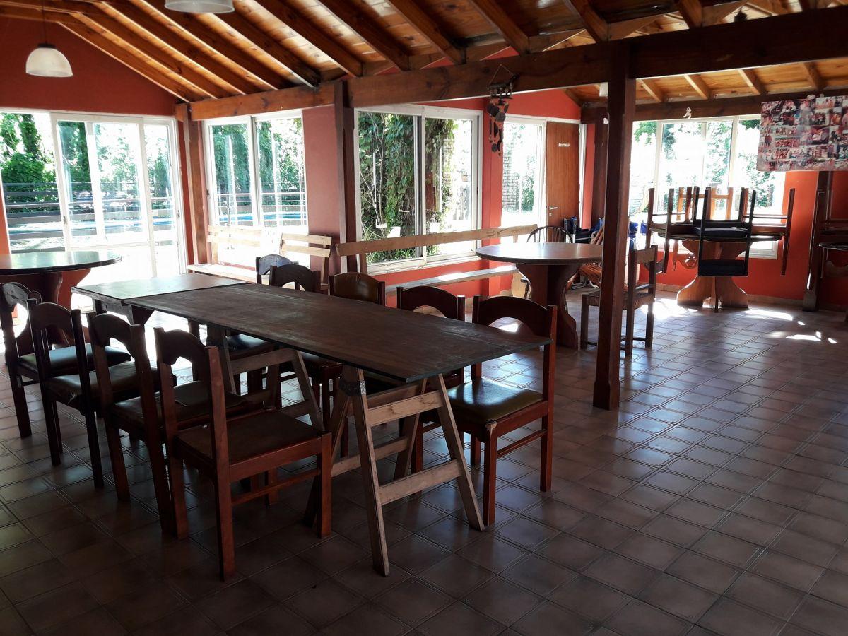 COMPLEJO DULCES VACACIONES VILLA GESELL, Villa Gesell