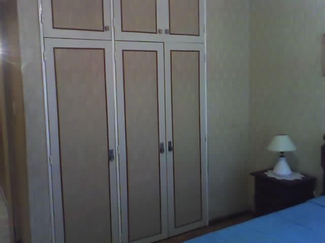 DPTO 2 AMB CON COCHERA, , Mar del Plata