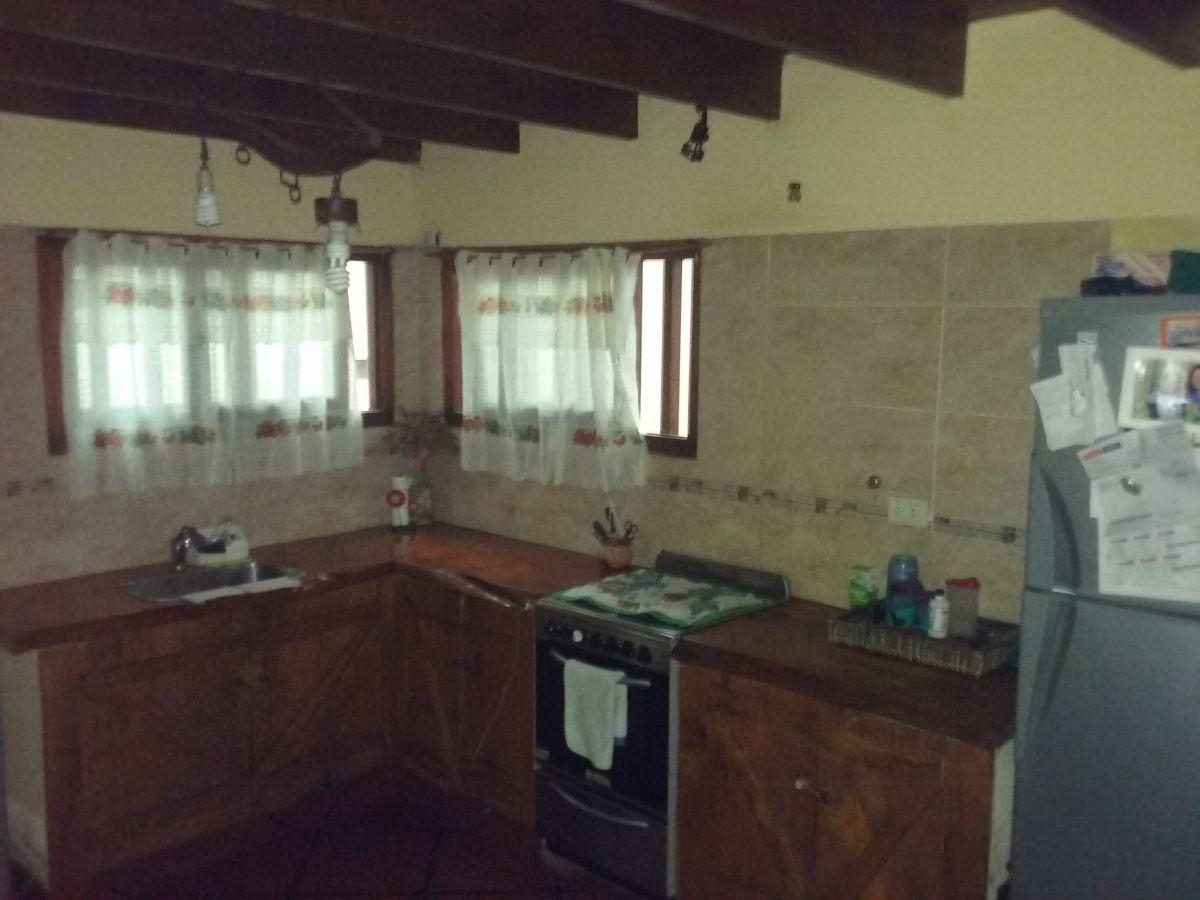 Casa alquiler temporario mar del plata, Mar del Plata