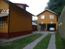 Departamento 4 personas en San Martin de los Andes, San Martín de Los Andes