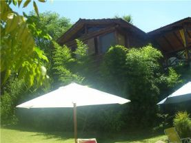 Las 4 estaciones, Villa Carlos Paz