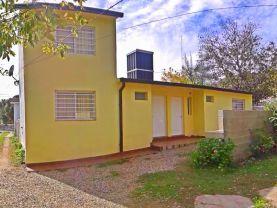 alquilo por temporada para 7 personas, Villa Carlos Paz