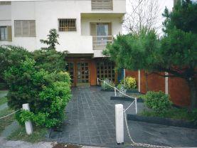 6º piso-Vista al Mar-2 cuadras Playa-Dpto Céntrico, San Clemente del Tuyú
