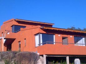 Balcn del Valle, Tanti
