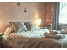 Casa la Pedrera - apartamentos turísticos, San Martín de Los Andes