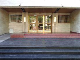 Departamento Centrico, Mendoza