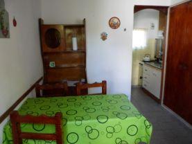 Duplex en Villa Gesell, Villa Gesell