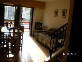 Duplex en Puerto Madryn alquiler temporal, Puerto Madryn