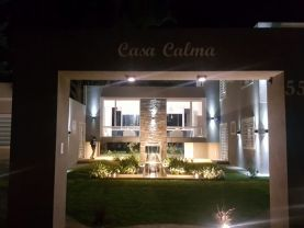CASA CALMA - Verano 2019, La Lucila del Mar