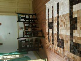 Hostería La Esperanza, Los Cocos