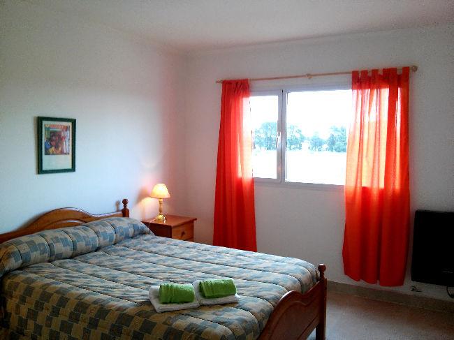 Duplex Nuevo 2 Dormitorios, Tandil