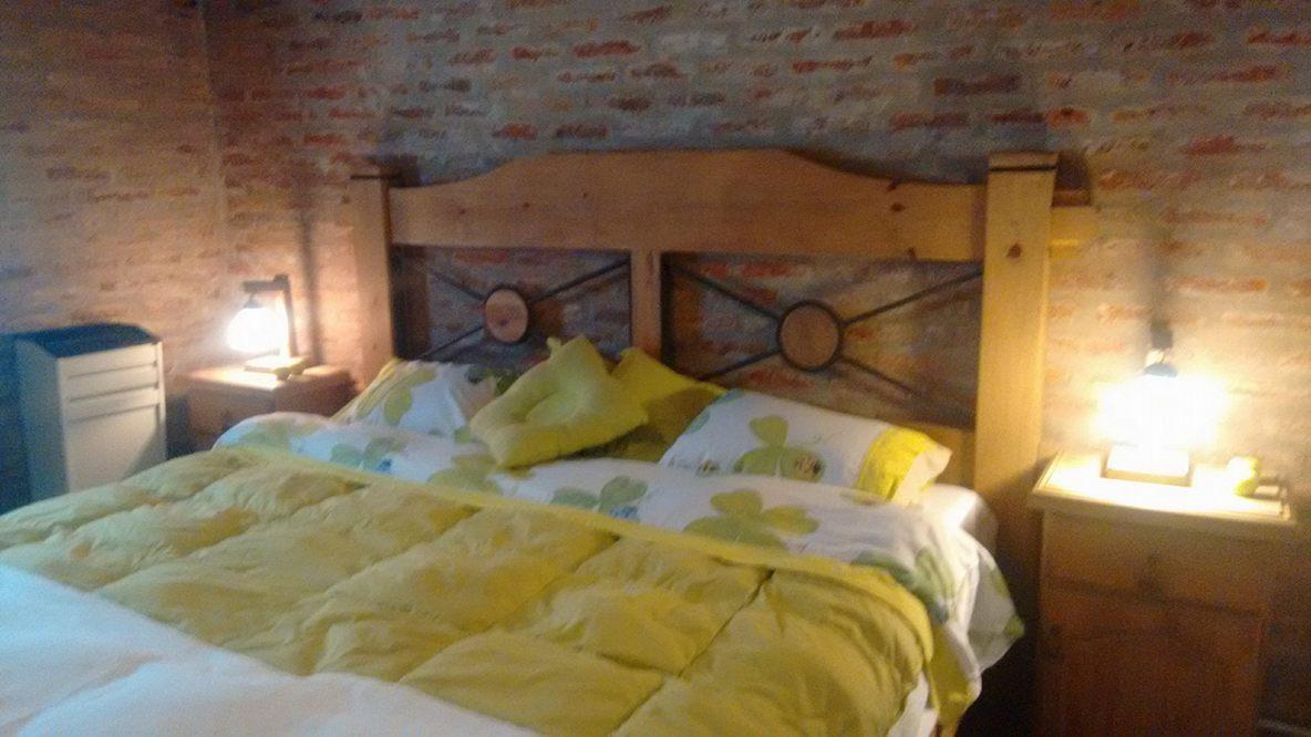 Casa quinta en Barrio La Armonia, Mar del Plata