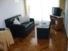 departamento dos ambiente disponible palermo soho, Ciudad de Buenos Aires