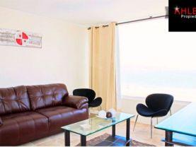 Apartamentos Costa Peñuelas Oportunidad, La Serena