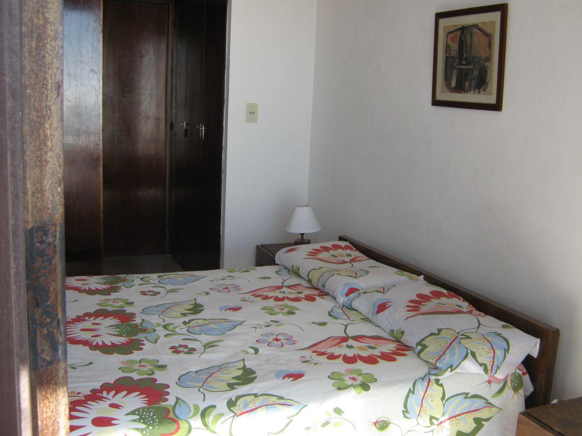 DEPARTAMENTO FRENTE AL MAR - COCHERA CERRADA, Villa Gesell
