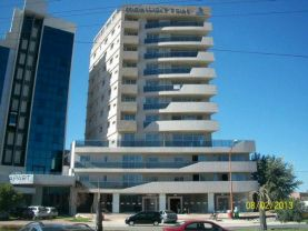 torre manhattan carlos paz, Villa Carlos Paz