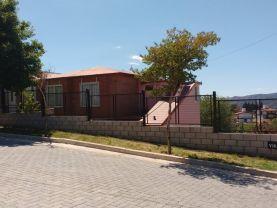 Departamento Las Piedras, Villa Carlos Paz