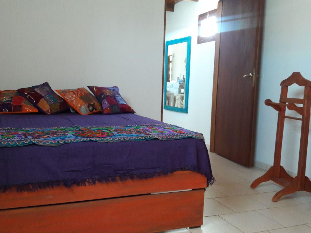 Alquiler por dia tandil buenos aires argentina for Alquiler habitacion sevilla por dias