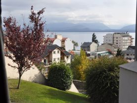 Magos al Sur, Bariloche