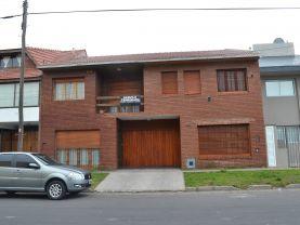 Alquilo Duplex 3 Ambientes, Mar del Plata