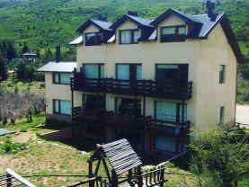 Lupines hospedaje , Bariloche