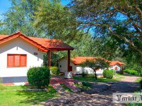 VERRUCKT ABENTEURER, Villa General Belgrano