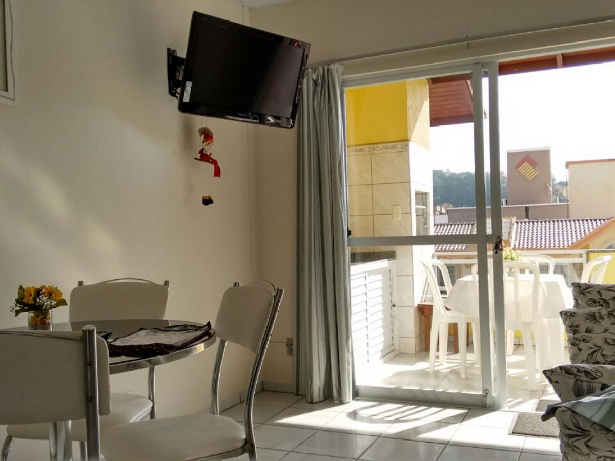 Amarra69 & Mecohue Residencial em Bombinhas , Bombinhas