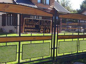 Melipal Flats, Bariloche