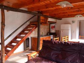 Cabañas Paraiso para 10 personas, Mar del Plata