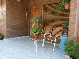 alquilo hermosa casa por temporada , Villa Carlos Paz