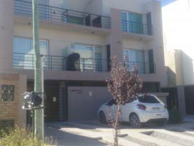 departamento barrio sur , Puerto Madryn
