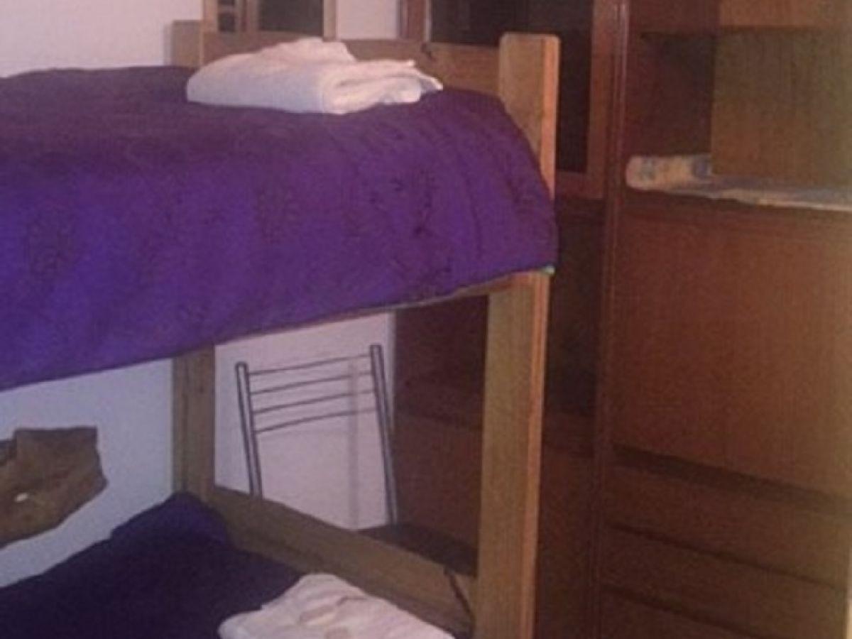 Dormi para 2 personas, San Martín De Los Andes