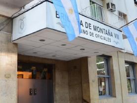 HABITACIÓN DOBLE / DOBLE TWIN, Mendoza