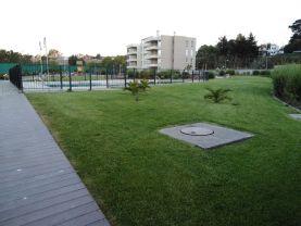Hermoso Departamento en Peñuelas Coquimbo, La Serena