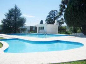 Complejo Oasis Del Lago  Duplex 5 personas , Villa Carlos Paz